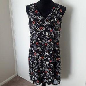 OLD NAVY DRESS NWOTS